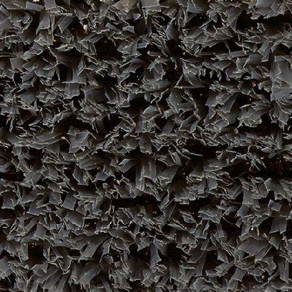 SPRING - Grey