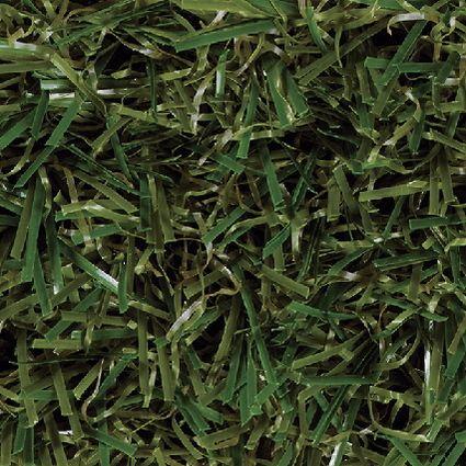 WIMBLEDON - Groen
