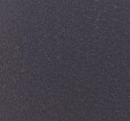UNI - 0597 Dark Grey
