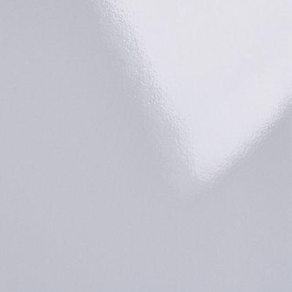 UNI COLOR - Grey Gloss