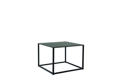 CODE 40 60x60 - Zwart