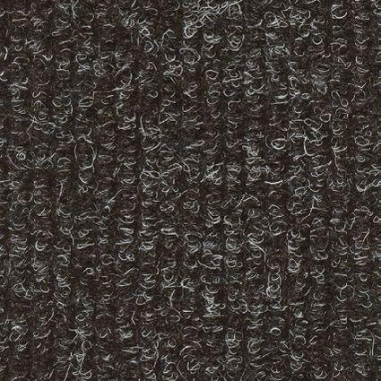 BEDFORD BROAD-RIB - 2236 Anthracite