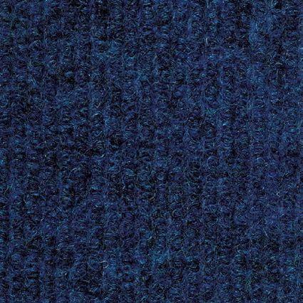 BEDFORD BROAD-RIB - 5546 Indy Blue