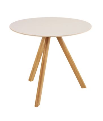 AMAGNI TABLE 50 - White