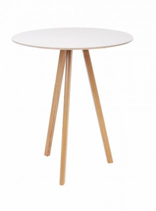 AMAGNI TABLE 110 - White
