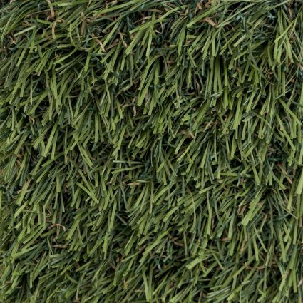 XTINGUISH - Groen