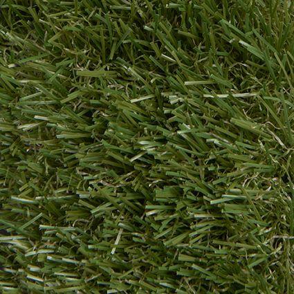 ARTIFICIAL GRASS - Green