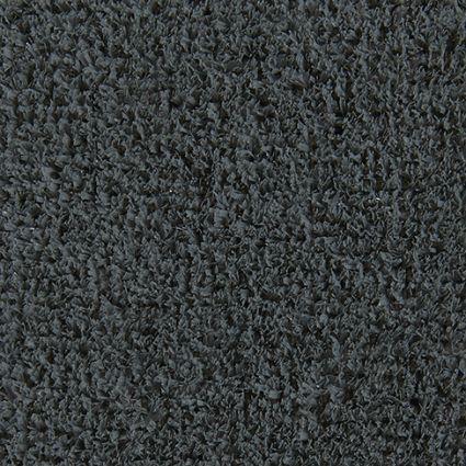ARTIFICIAL GRASS - Grey