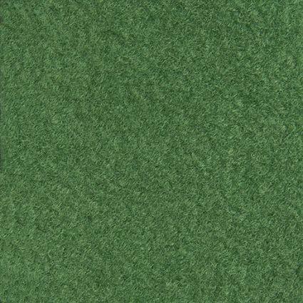 EURO TURF - Green
