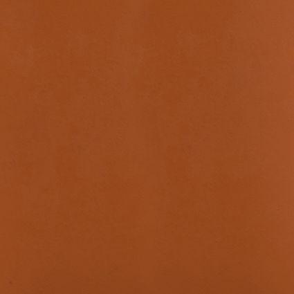 SMOOTH VINYL - Orange