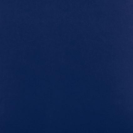 SMOOTH VINYL - Dark Blue