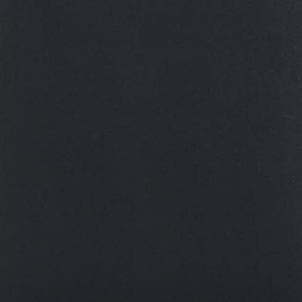 SMOOTH VINYL - Anthracite