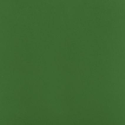 SMOOTH VINYL - 8216 Apple Green