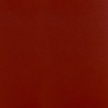 SMOOTH VINYL - Red