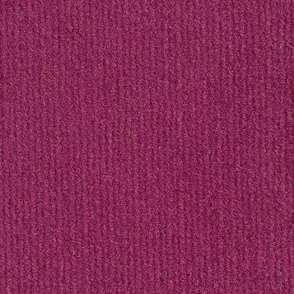 MARS VELOUR - Violet