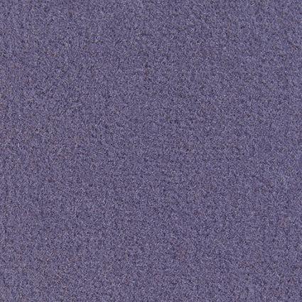 MARS VELOUR - lilac