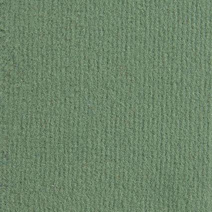 MARS VELOUR - Light green