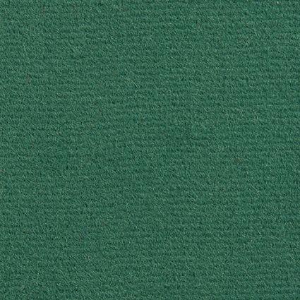 MARS VELOUR - Emerald
