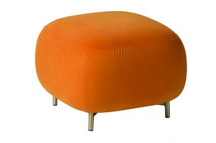 BUDDY I - Oranje