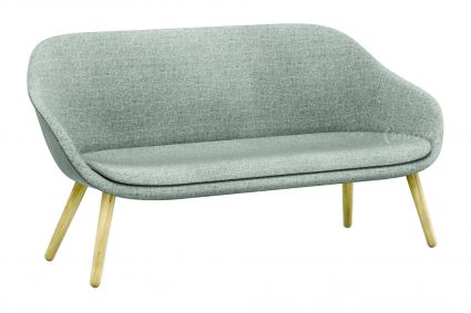 AMAGNI SOFA - Light-Grey