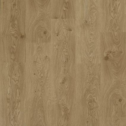 FIRST LINE PRO - Lotus Oak
