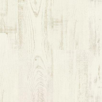 SMART 7 - Chestnut White