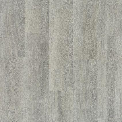 FIRST LINE PRO - Bellini Oak