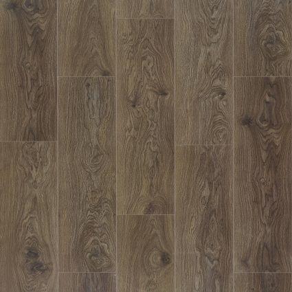 TRENDLINE GROOVY (4V) - Poppy 6008