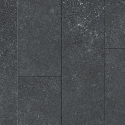 STONE (4V) - donker grijs