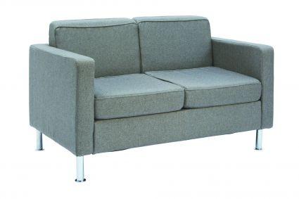 BAGGIO II - Grey