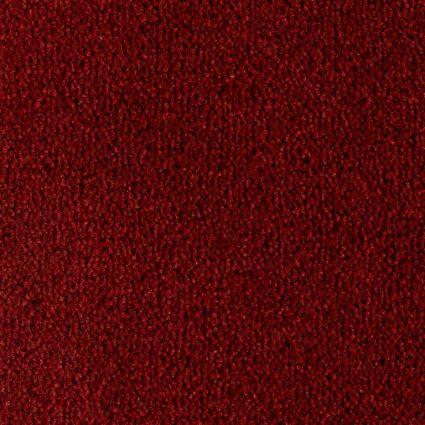 COLOUR KING - 112 Carmine Red