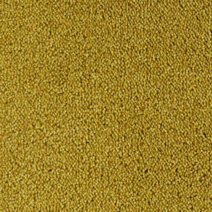 COLOUR KING - 182 Mustard