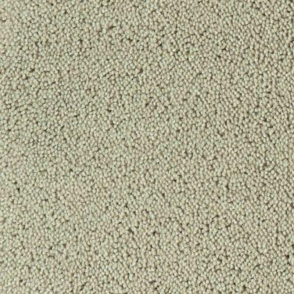 COLOUR KING - 197 Mouse Grey