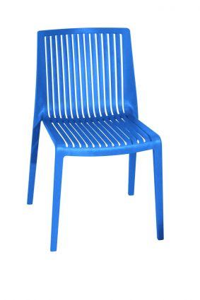 BOJANO - Blue
