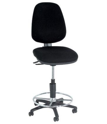 OC14 - PAGANI OFFICE - Black