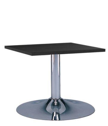 ALBAREDO 40 60X60 - Zwart