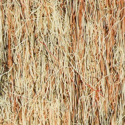 CACHMERE (042) 50X50 PER M2 - Cachemire 042