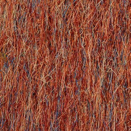 CARPET TILE (SMALL) - Copper 066