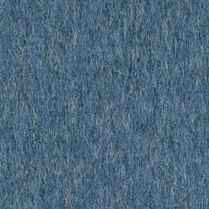 CARPET TILE (SMALL) - Denim 029
