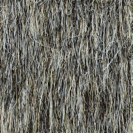 GRIJS MID (058) 50X50 PER M2 - Midden Grijs 058