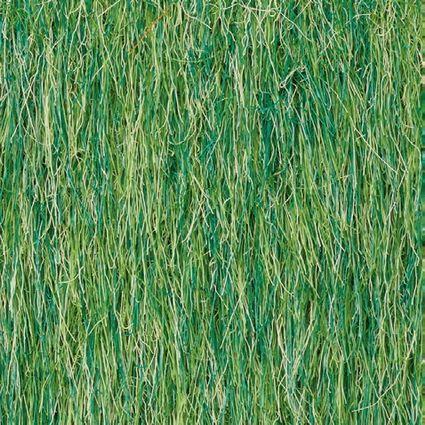 CARPET TILE (SMALL) - Grass Green 011