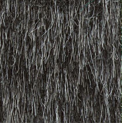 CARPET TILE (LARGE) - Dark Grey 051