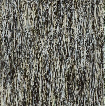 GRIJS MID  (058) 100X100 PER M2 - Midden Grijs 058