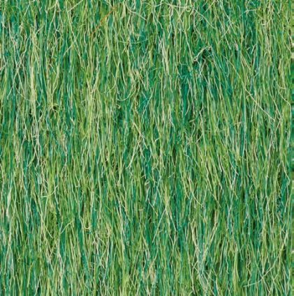 CARPET TILE (LARGE) - Grass Green 011