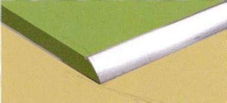 NAPLOCK - Aluminium