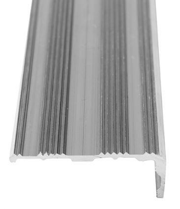 MATWELL - Aluminium
