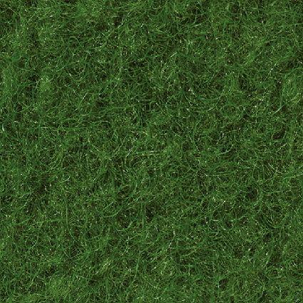 GARDEN - Groen