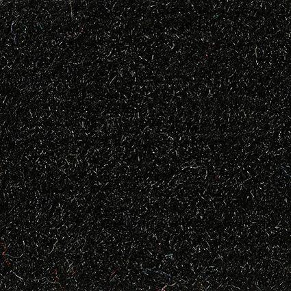 LAS VEGAS - 2021 Black