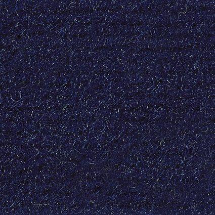 LAS VEGAS - 5778 Marine