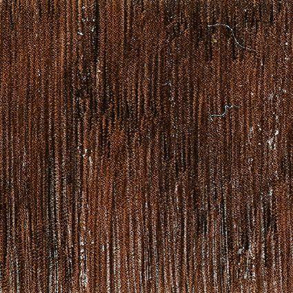 STYLISH WOOD - 0847 Dark Oak